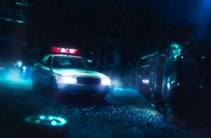 dui_arrest_cop_car