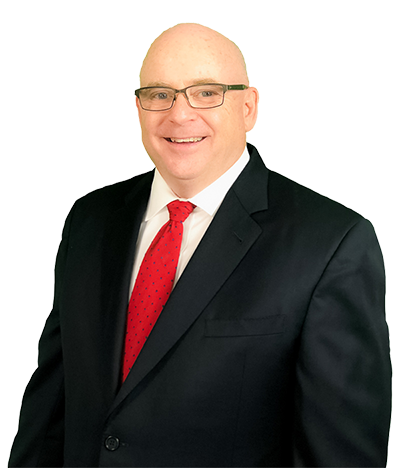 Charles Rathburn is one of the few attorneys in the State of Indiana