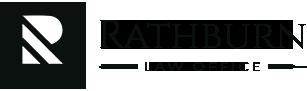 Rathburn logo