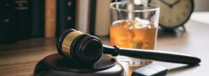 Handle Felony DUI Charges in Indianapolis