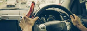 How Bad is a Conviction for OWI in Indianapolis DUI Lawyer Indianapolis