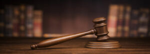 What Are the Defenses to DUI in Indianapolis DUI Defense Attorney