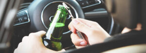 What to do if arrested for DUI | Rathburn Law Office DUI Attorney