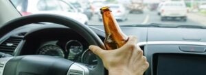 Indianapolis DUI lawyer