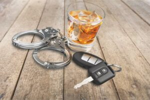 What Are the Penalties for Second and Third DUI Offenses in Indiana?